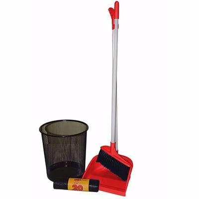 /C/l/Cleaning-Accessories-Set-8066143.jpg