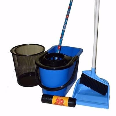 /C/l/Cleaning-Tools---5-in-1-8066144.jpg