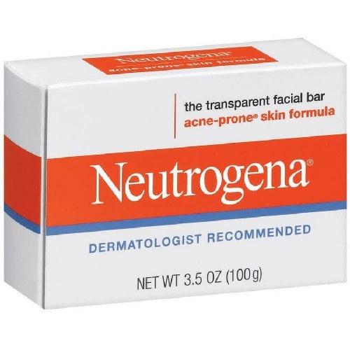 /C/l/Cleansing-Bar-Acne-Skin-Formula---3-5-oz--5508712_1.jpg