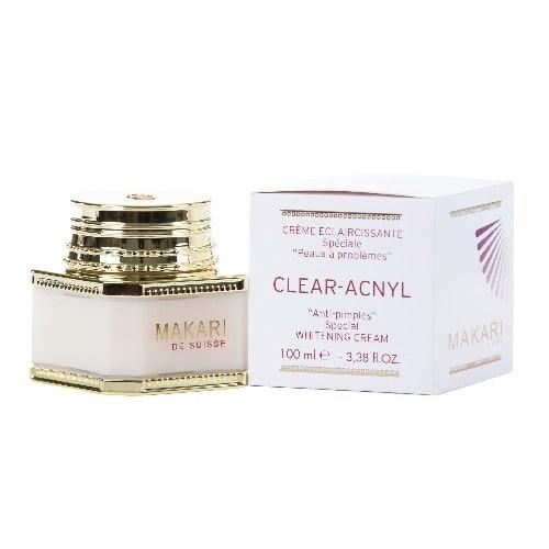 /C/l/Clear-Acnyl-Cream---100ML-5291097_5.jpg