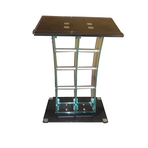 /C/l/Clear-Acrylic-Curved-Organic-Glass-Pulpit-For-Church--4384112.jpg