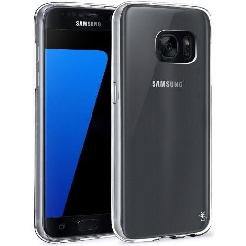 /C/l/Clear-Case-for-Samsung-Galaxy-S7-7504918_3.jpg