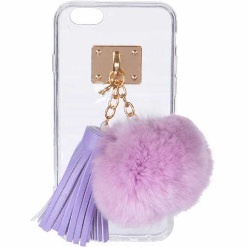 /C/l/Clear-Case-with-PomPom-For-IPhone-6-6s---Purple-6707753_3.jpg