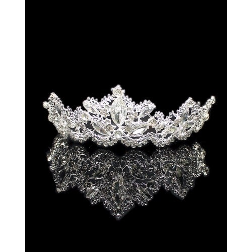 /C/l/Clear-Crystals-Rhinestone-Tiara-Crown-7287250.jpg