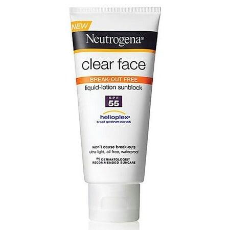 /C/l/Clear-Face-Liquid-Lotion-Sunscreen-Broad-Spectrum-SPF-55---88ml-4209513_9.jpg