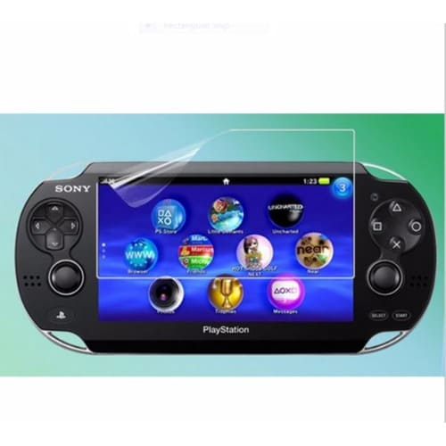 /C/l/Clear-LCD-Screen-Protector-for-Sony-PlayStation-PS-Vita-PSV-2000-5154146_2.jpg