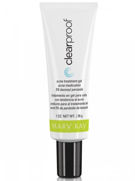 /C/l/Clear-Proof-Acne-Treatment-Gel-8012274.jpg