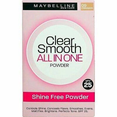 /C/l/Clear-Smooth-All-in-One-Powder---Cinnamon-09-6936143_1.jpg
