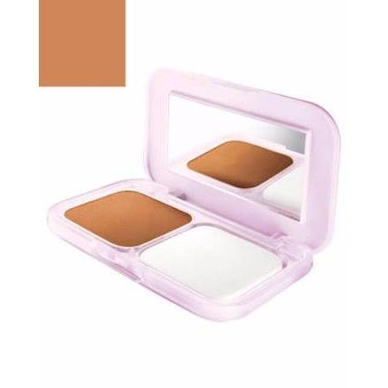 /C/l/Clear-Smooth-All-in-One-Powder---Cinnamon-4972221_4.jpg