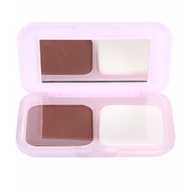/C/l/Clear-Smooth-All-in-One-Powder---Cocoa-4972140_4.jpg
