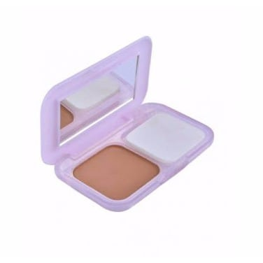 /C/l/Clear-Smooth-All-in-One-Powder---Tofee-7541938.jpg