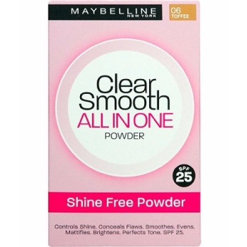 /C/l/Clear-Smooth-All-in-One-Powder---Tofee-7541939.jpg