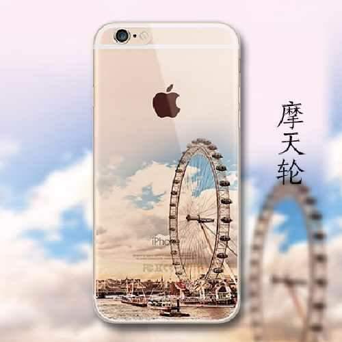 /C/l/Clear-TPU-Case-for-iPhone-6--4816717.jpg