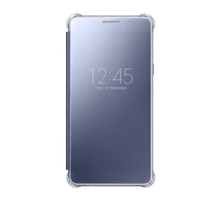 sale retailer 2ca02 cf9fe Clear View Case for Samsung A5 2017
