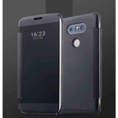 /C/l/Clear-View-Flip-Case-for-Samsung-Galaxy-A5-2017---Black-6884099_1.jpg