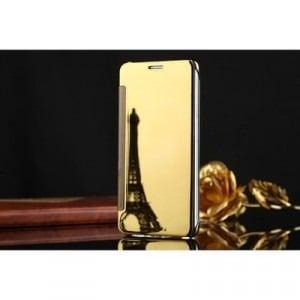 /C/l/Clear-View-Flip-Case-for-Samsung-Galaxy-J7-Prime---Gold-6884084_1.jpg