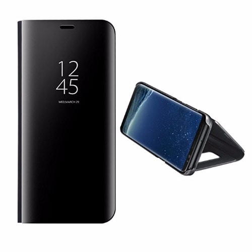 /C/l/Clear-View-Leather-Case-For-Samsung-Galaxy-Note-8--7697479.jpg