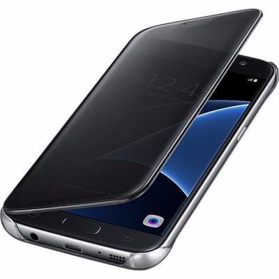 /C/l/Clear-View-Mirror-Flip-Smart-Case-Cover-for-Samsung-Galaxy-S7-Edge---Black-7504202.jpg
