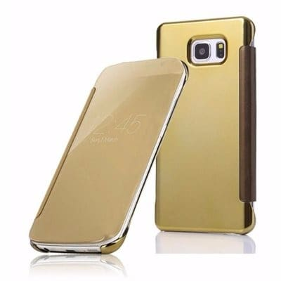 /C/l/Clear-View-Mirror-Flip-Smart-Case-Cover-for-Samsung-Galaxy-S7-Edge---Gold-7504208.jpg