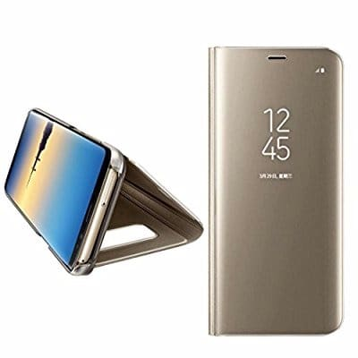 /C/l/Clear-View-Smart-Flip-Case-For-Samsung-Galaxy-Note-8---Gold-7648481.jpg
