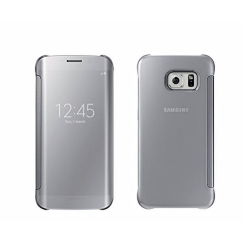 /C/l/Clear-View-Smart-Flip-Case-For-Samsung-Galaxy-S7-Edge---Silver-5279717.jpg