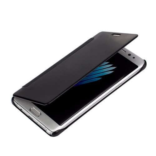 /C/l/Clear-View-Smart-Flip-Mirror-Case-for-Samsung-Galaxy-Note-7--5009986.jpg