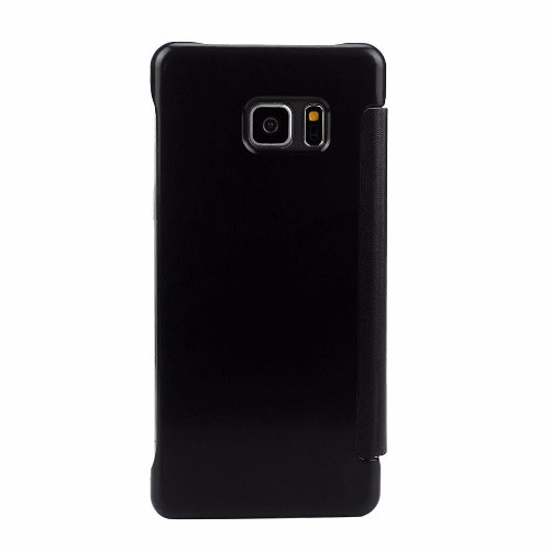 /C/l/Clear-View-Smart-Flip-Mirror-Case-for-Samsung-Galaxy-Note-7--5009987.jpg