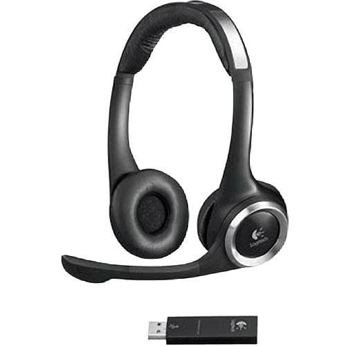 /C/l/ClearChat-Wireless-Bluetooth-USB-Headset---Black-5832084_1.jpg