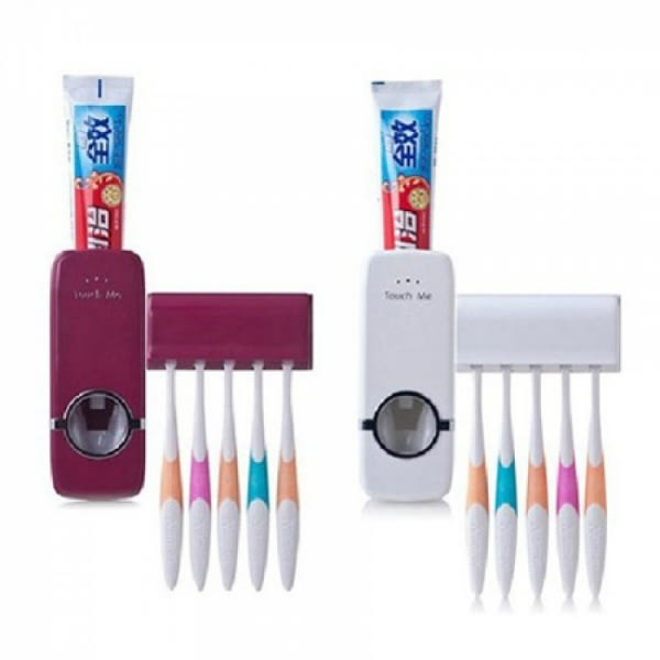 /C/l/Clearance-Sale---2-in-1-Automatic-Toothpaste-Dispenser-Brush-Holder-Bundle--7251987.jpg