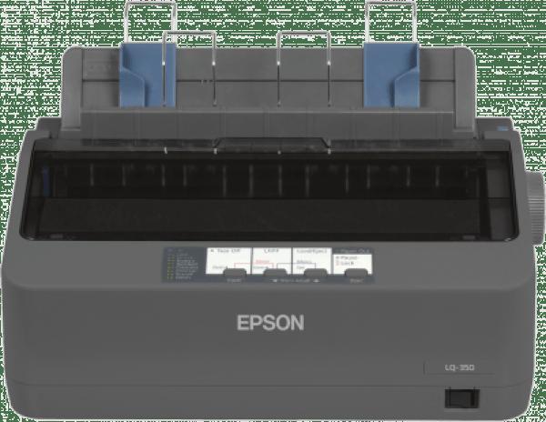 /C/l/Clearance-Sale---24-Pin-Dot-Matrix-Printer-LQ-350---Black-7273321.png