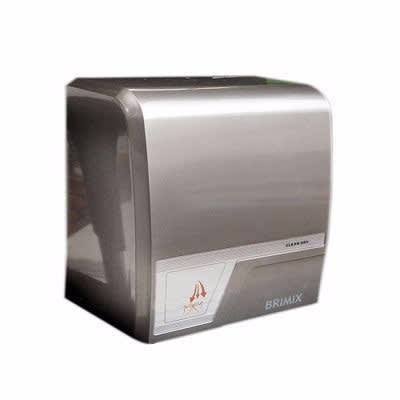 /C/l/Clearance-Sale---Automatic-Hand-Dryer--Chrome-Plastic-7280411.jpg
