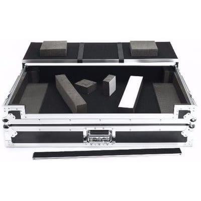 /C/l/Clearance-Sale---Case-For-Pioneer-DDJ-SR-DJ-Controller-7251727_1.jpg