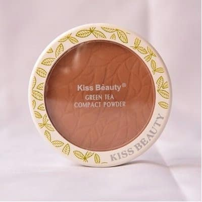 /C/l/Clearance-Sale---Green-Tea-Compact-Powder-03-6646204.jpg