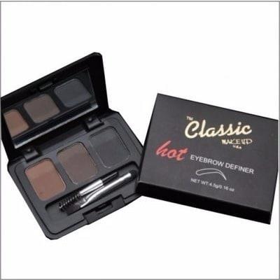 /C/l/Clearance-Sale---Hot-Eyebrow-Definer-01-6734114.jpg