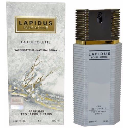 /C/l/Clearance-Sale---Lapidus-Pour-Homme-100-Ml-EDT-5531329.jpg