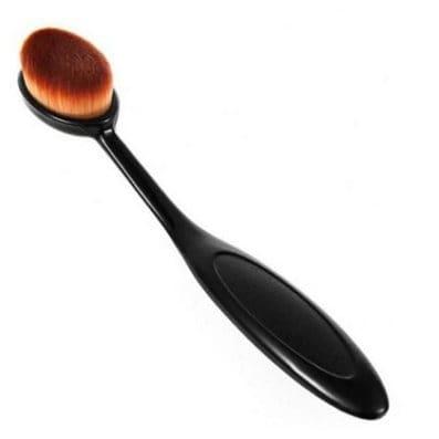 /C/l/Clearance-Sale---Oval-Foundation-Makeup-Brush-7171064.jpg
