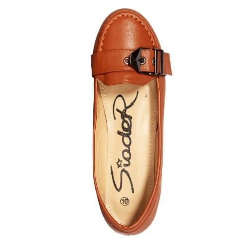 /C/l/Clearance-Sale---Stylish-Buckle-Flat-Shoe---Brown-6797339.jpg