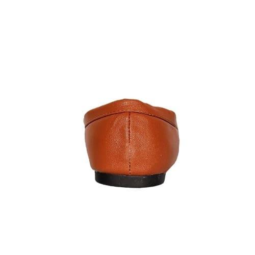 /C/l/Clearance-Sale---Stylish-Buckle-Flat-Shoe---Brown-6797343.jpg
