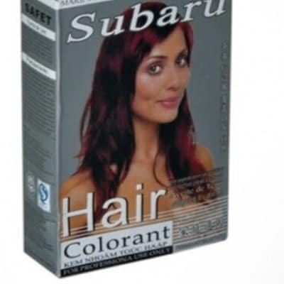 /C/l/Clearance-Sale---Subaru-Hair-Dye---Wine-Red-6159913.jpg