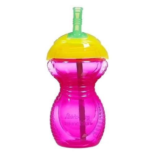 /C/l/Click-Lock-Straw-Cup---Pink-3292794_2.jpg
