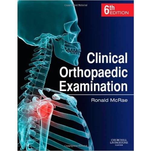 /C/l/Clinical-Orthopaedic-Examination---6E-Paperback-7518555.jpg