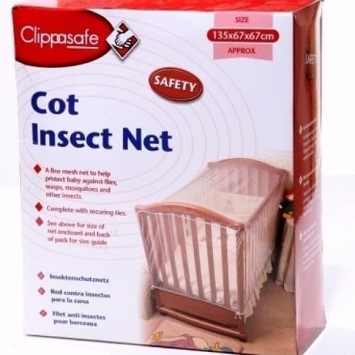 /C/l/Clippasafe-Baby-Cot-Insect-Net-4594934_2.jpg