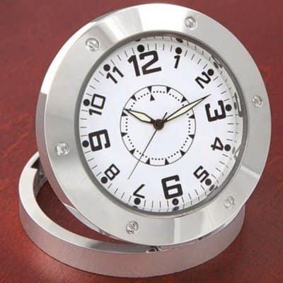 /C/l/Clock-with-Spy-Camera---Silver-7534804.jpg
