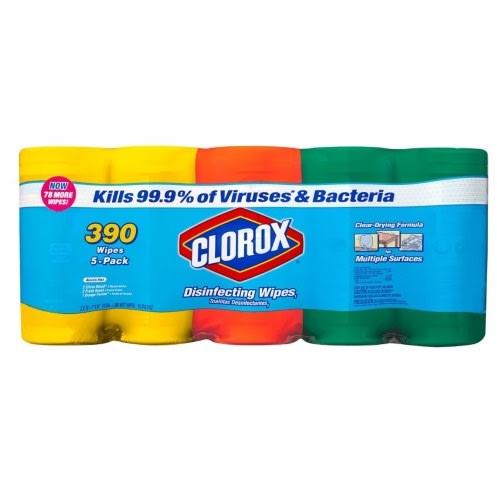 /C/l/Clorox-Disinfecting-Wipes-Variety-Pack---5-packs-x-78-wipes-7027127.jpg