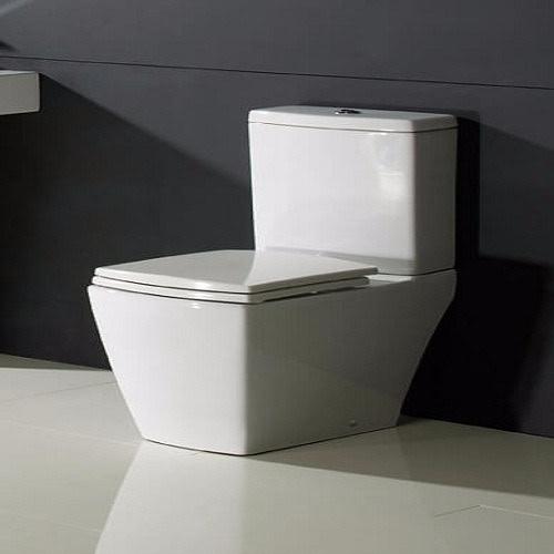 Prime Close Couple Toilet Seat Aol102 Creativecarmelina Interior Chair Design Creativecarmelinacom