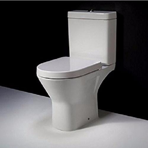 Enjoyable Close Couple Toilet Seat Creativecarmelina Interior Chair Design Creativecarmelinacom