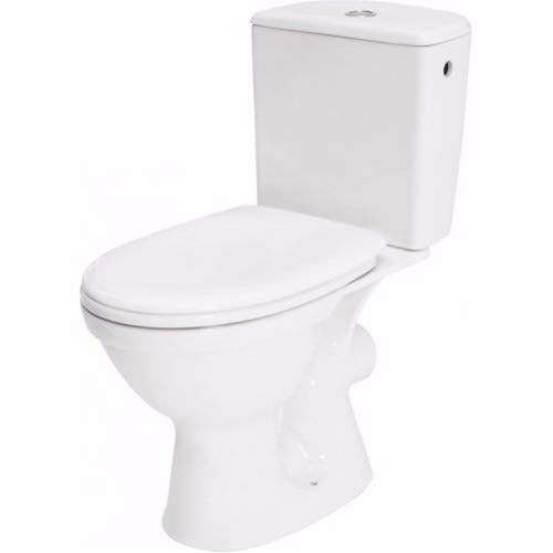 Peachy Close Couple Toilet Seat Tank Creativecarmelina Interior Chair Design Creativecarmelinacom