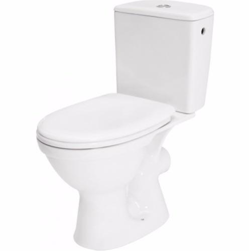 /C/l/Close-Couple-Toilet-Seat-Tank-7267727_1.jpg