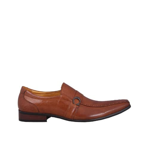 /C/l/Closed-Toe-Comfy-Leather-Shoe---MSH-3779-8023167_1.jpg