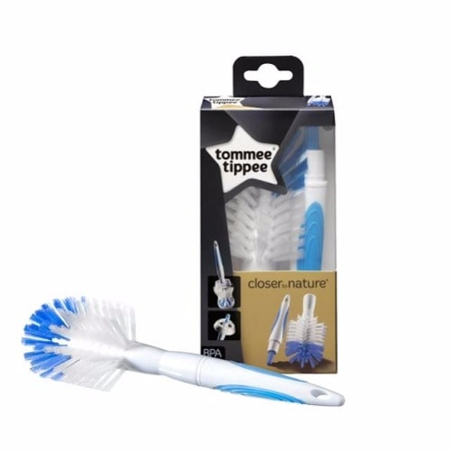 /C/l/Closer-To-Nature-2-In-1-Bottle-Teat-Brush---Blue-5027054_1.jpg